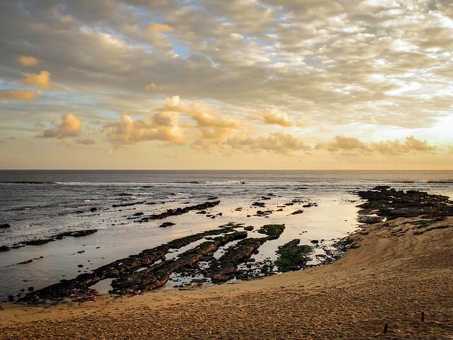 Figueira da Foz  2012  -  N7579