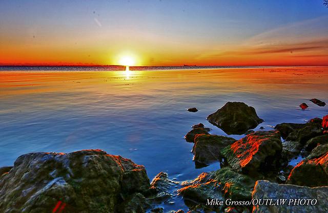 LEMP Sunrise 10-17-20-A_0026 copy