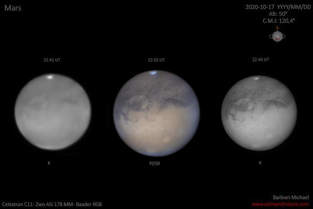 Mars - 2020-10-17-2253.8