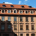 Lázenská 11, Malá Strana, Praha