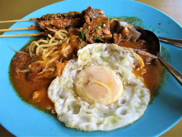 Mee jawa super special 1