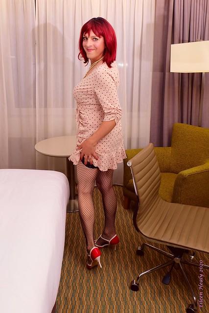 .dress 2