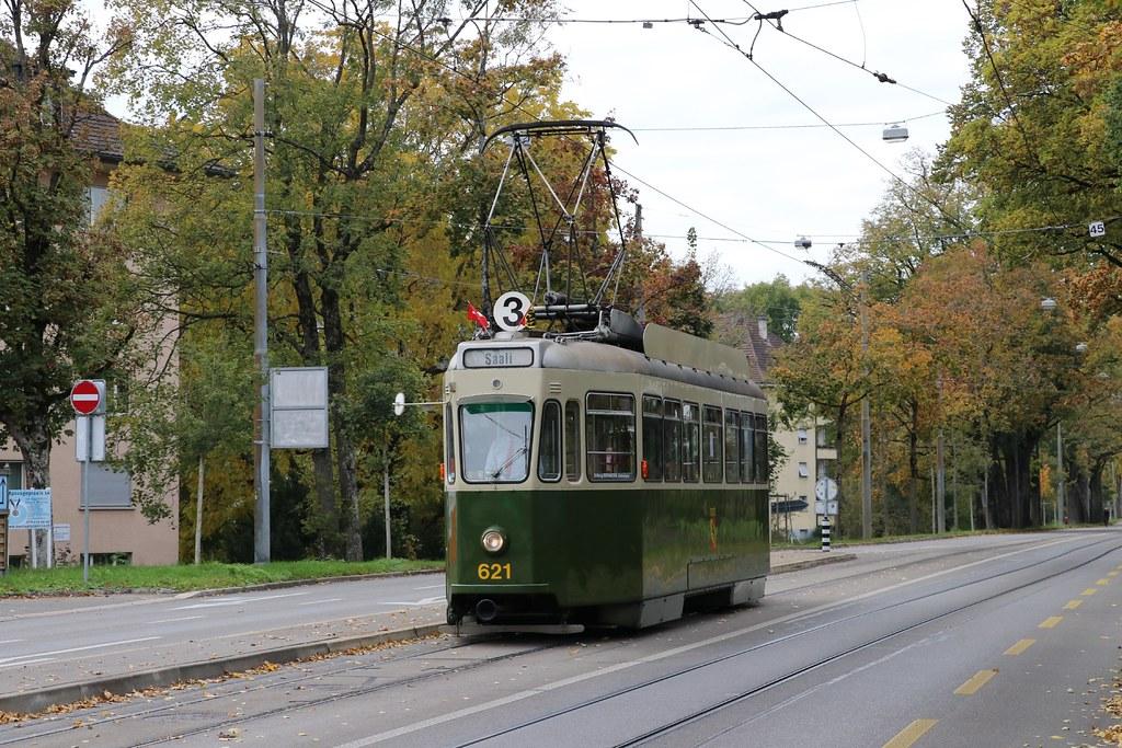 2020-10-18, Bern, Egghölzli