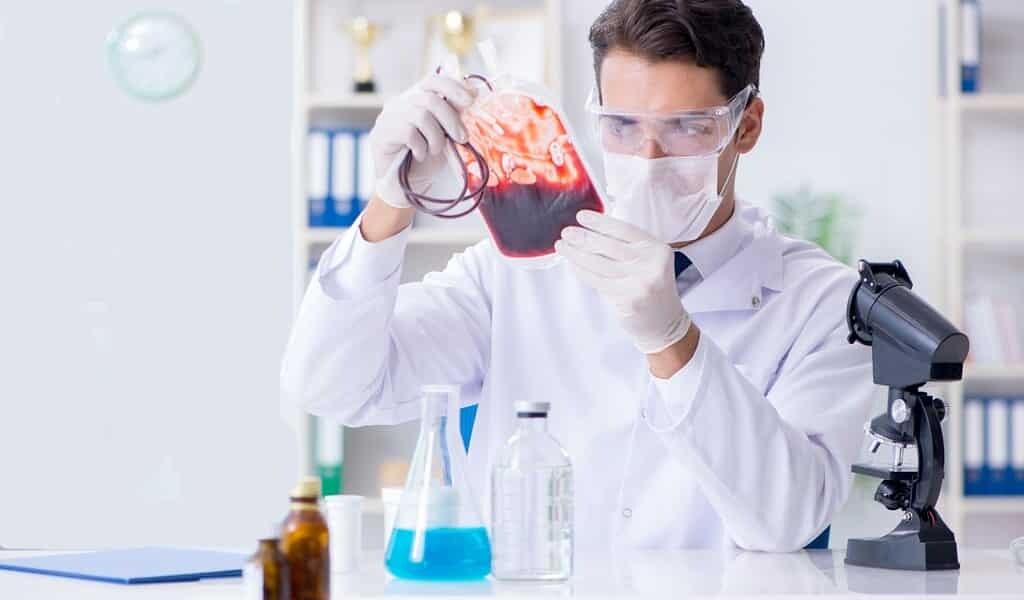 une-enzyme-favorise-les-maladies-auto-immunes