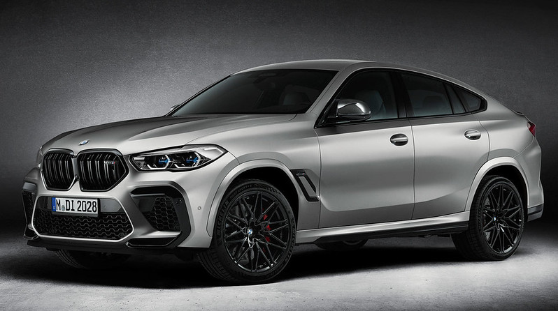 BMW-X5-M-X6-M-Competition-First-Edition-8