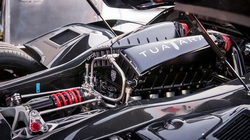 ssc-tuatara-becomes-the-fastest-production-car (4)