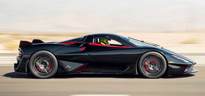 ssc-tuatara-becomes-the-fastest-production-car6