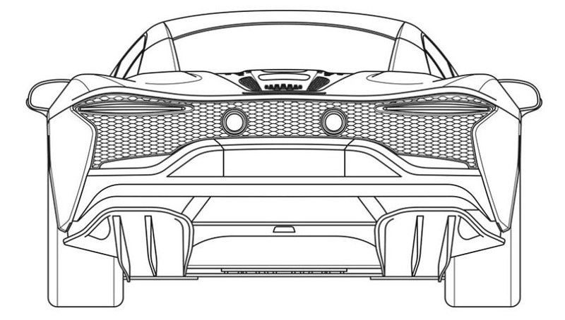 McLaren-Hybrid-Patents-4