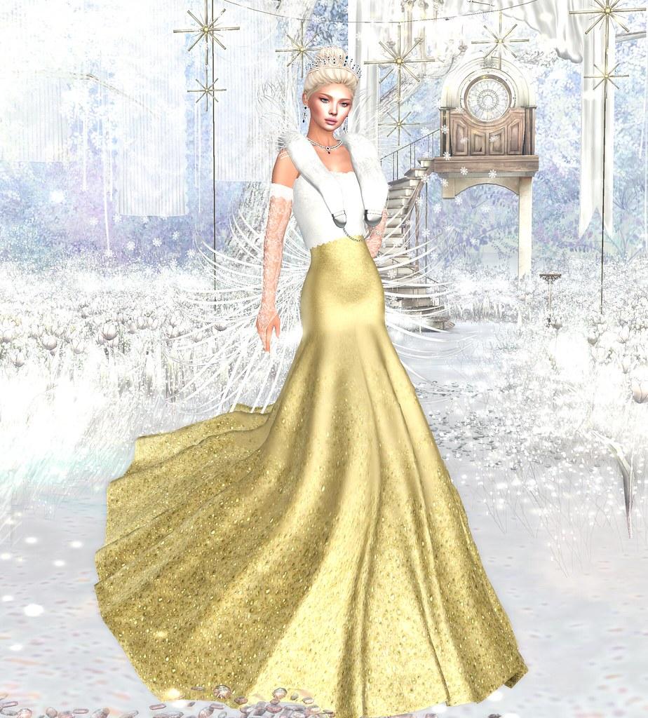 Winter Fairytale
