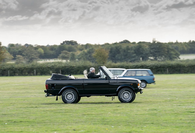range-rover-50th-anniversary-2020-goodwood-12