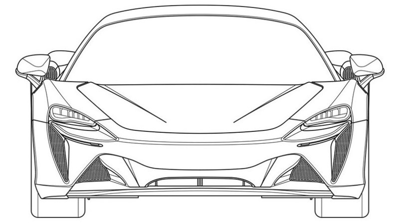 McLaren-Hybrid-Patents-3