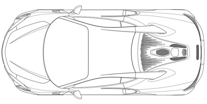McLaren-Hybrid-Patents-5