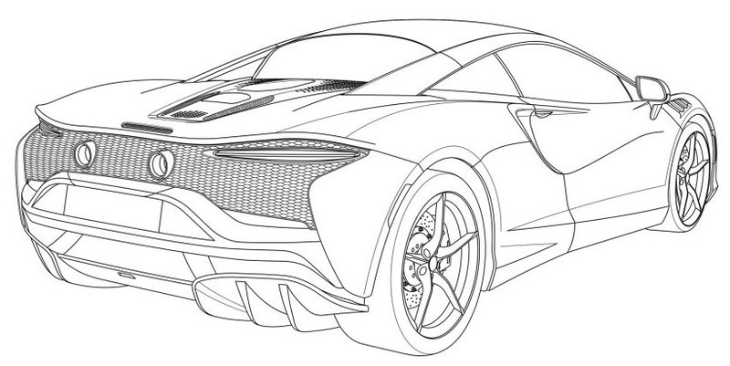McLaren-Hybrid-Patents-7