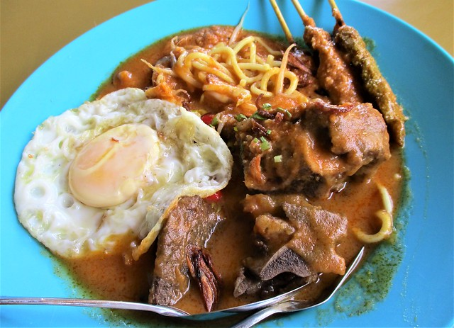 Mee jawa super special 2