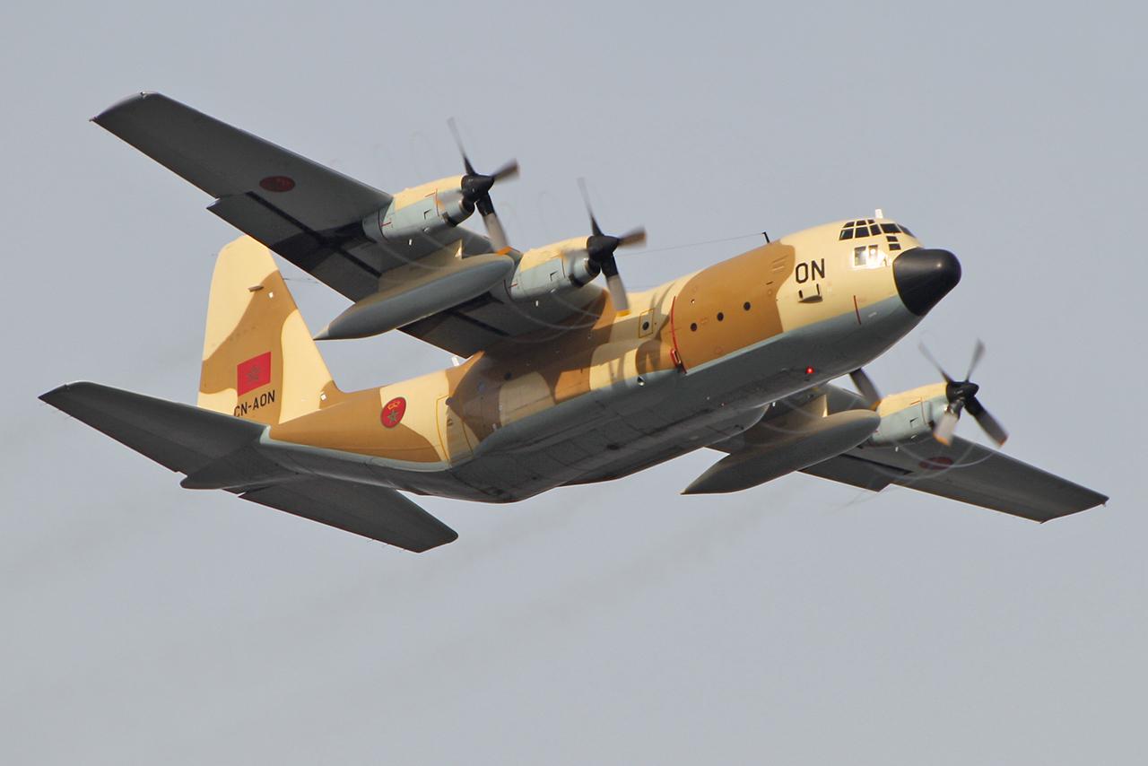 FRA: Photos d'avions de transport - Page 41 50508501073_fce31aac7b_o_d