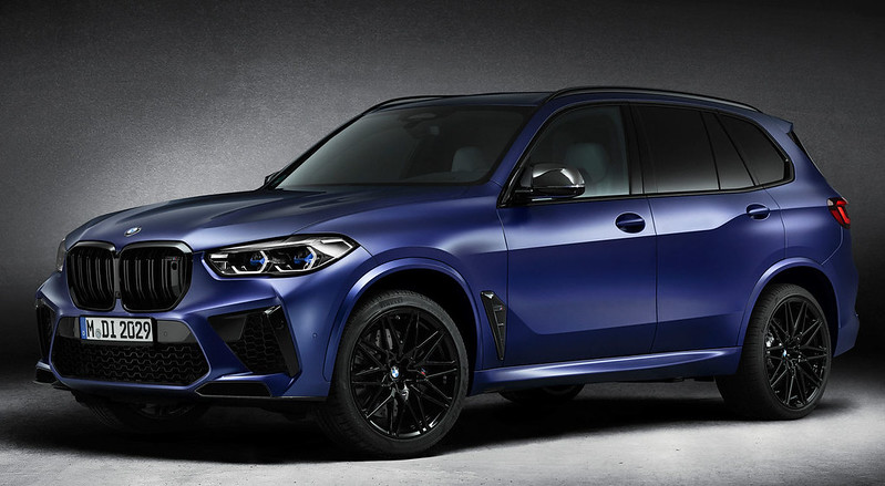 BMW-X5-M-X6-M-Competition-First-Edition-1