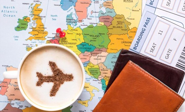 Travel Industry An Overview Of One of The Largest Service Industries