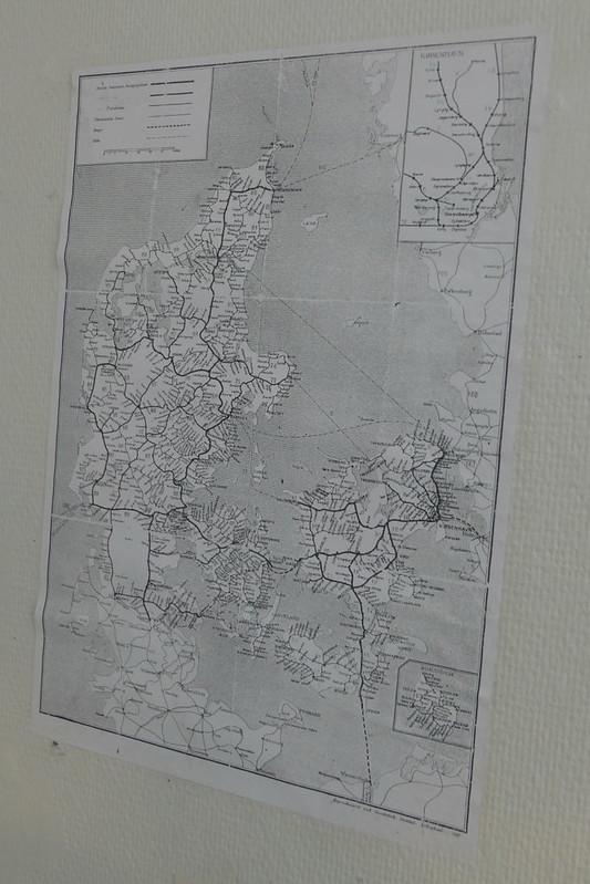 198931_01