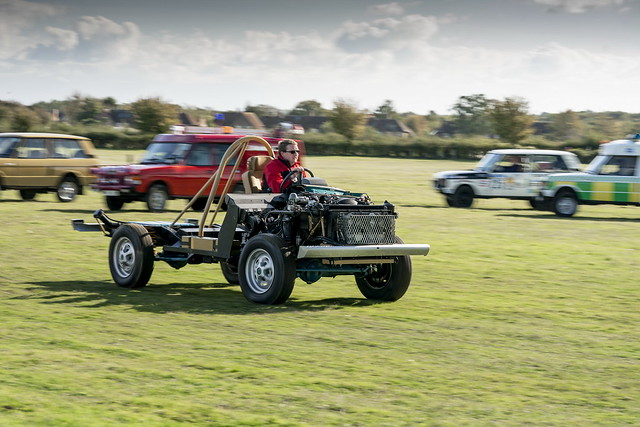 range-rover-50th-anniversary-2020-goodwood-14