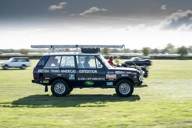 range-rover-50th-anniversary-2020-goodwood-15