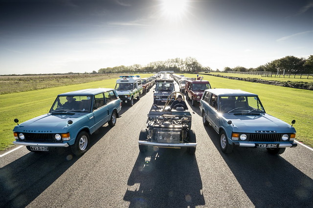 range-rover-50th-anniversary-2020-goodwood-24