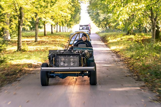 range-rover-50th-anniversary-2020-goodwood-22
