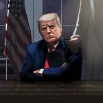 Trump Had Covid