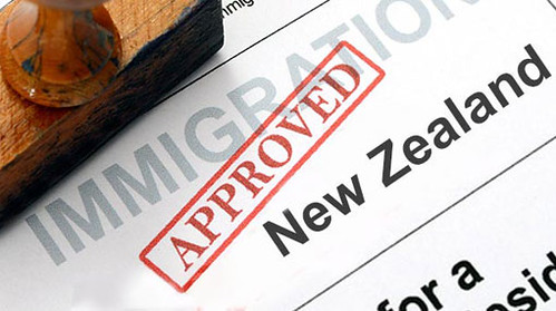 Best Immigration Adviser in Christchurch