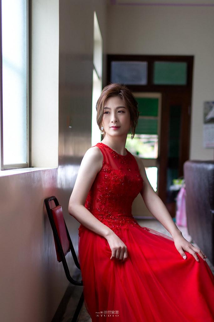 台南婚攝 | 佳信宴會廳 10
