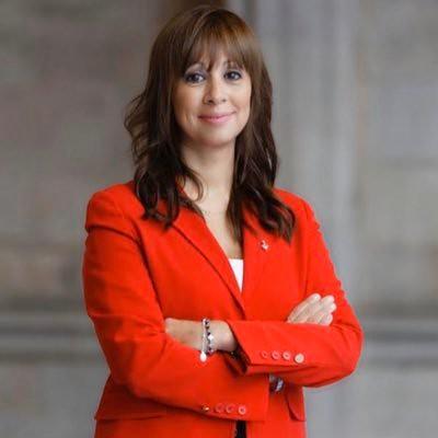 Marilén Barceló (Cs)