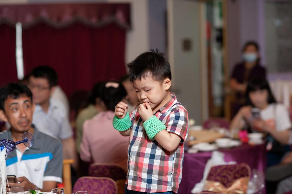 台南婚攝 | 佳信宴會廳 39