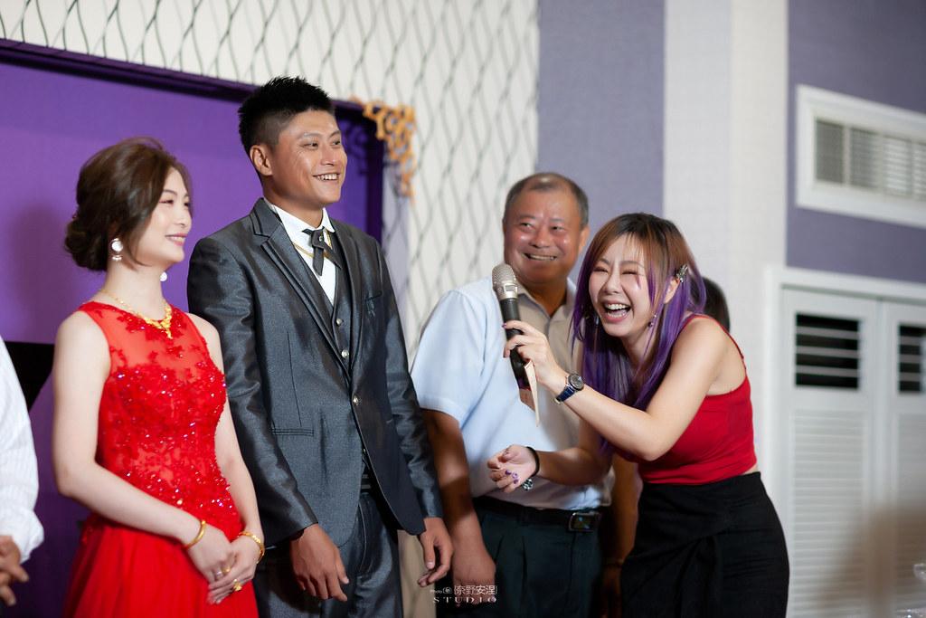 台南婚攝 | 佳信宴會廳 33