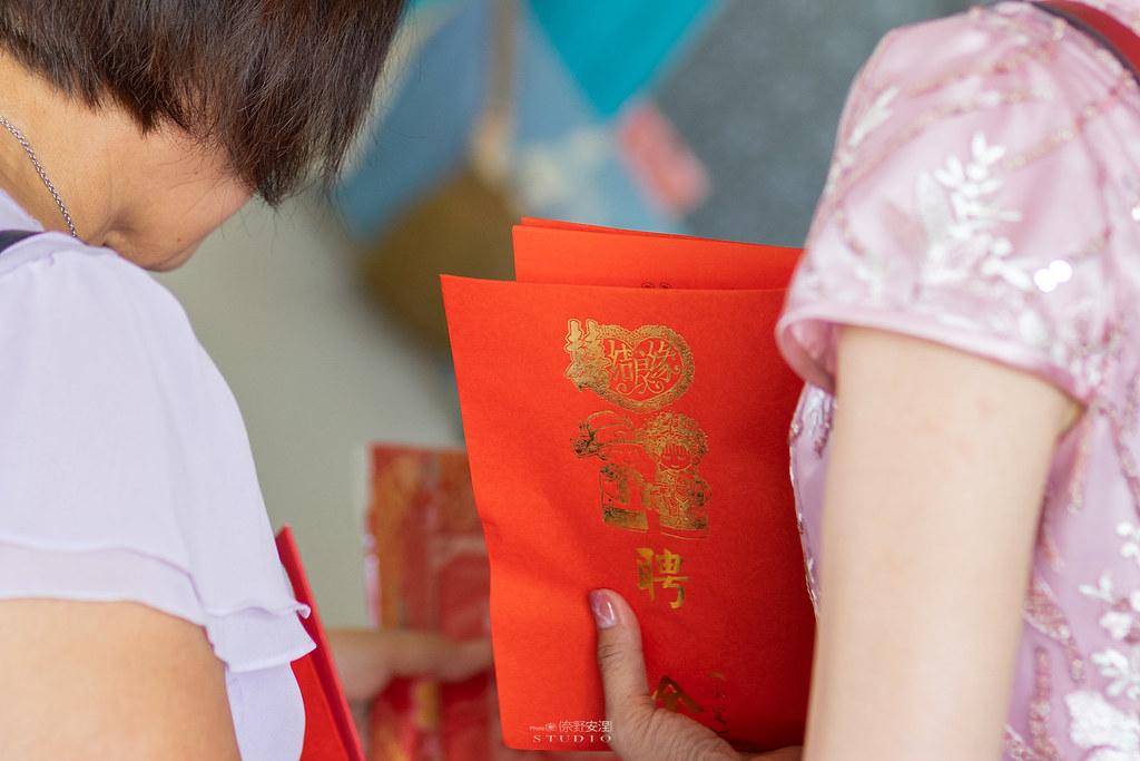 台南婚攝 | 佳信宴會廳 17