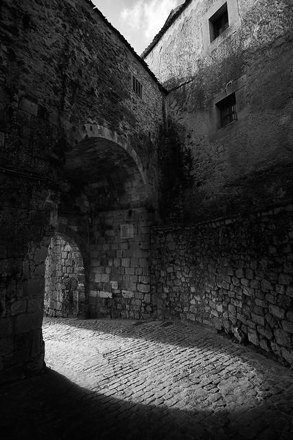 DSC_0191 Arco del Ecce Homo