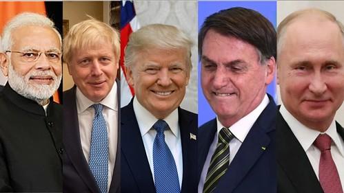 populist1