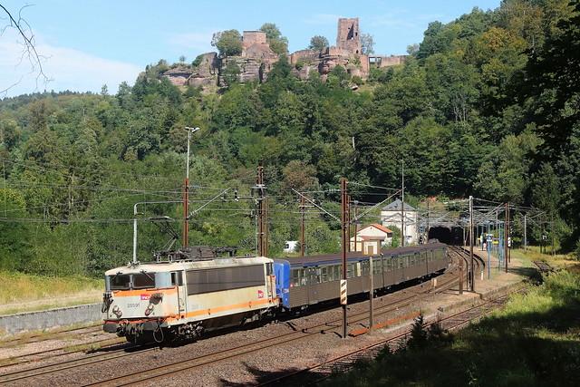 20200904-SNCF25591