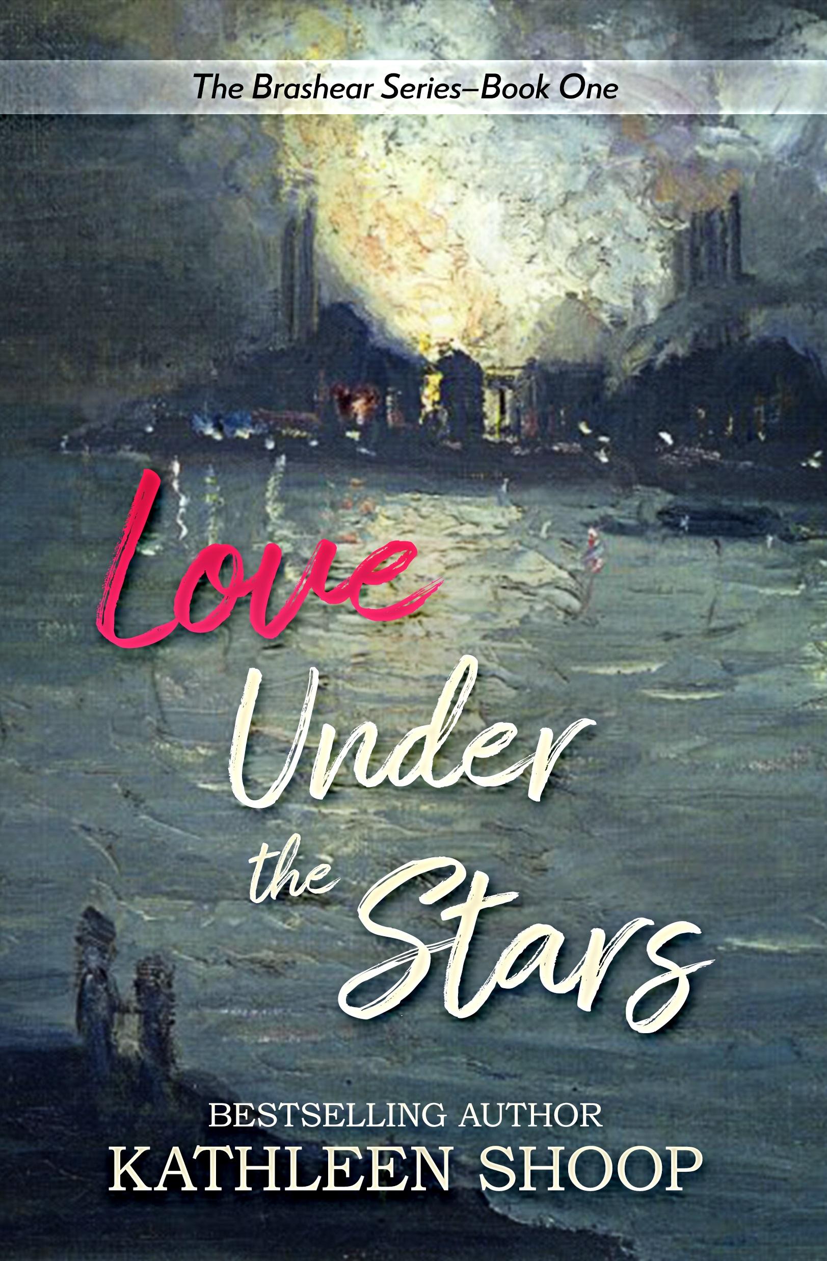 Love Under the Stars