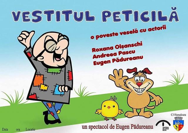 afis_peticila (1)