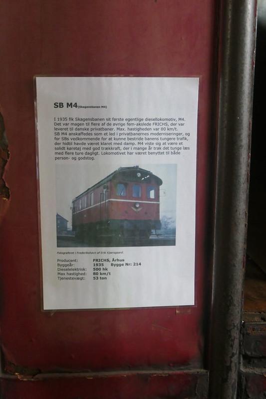 198918_01