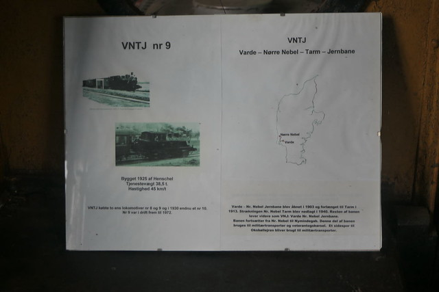 198924_01
