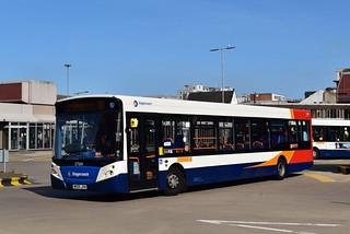 27509 NK05JXH Middlesbrough 10