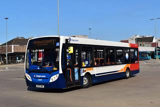 36085 NK59BNE Middlesbrough 1
