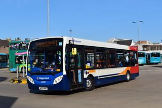 36090 NK59BNO Middlesbrough 1