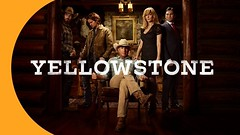 Yellowstone TV Series