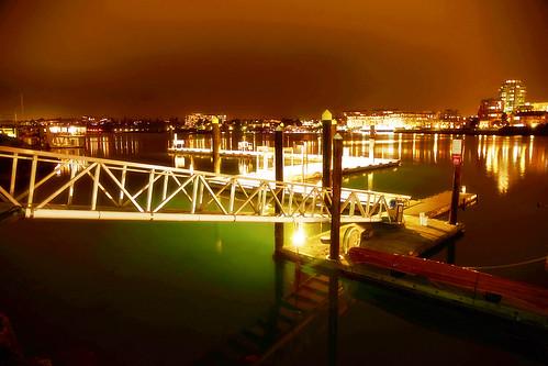 #islandafterdark  #photographylovers  #nikond750  #victoriabc  #midnight