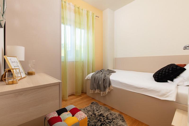 Villa-Lovric-058
