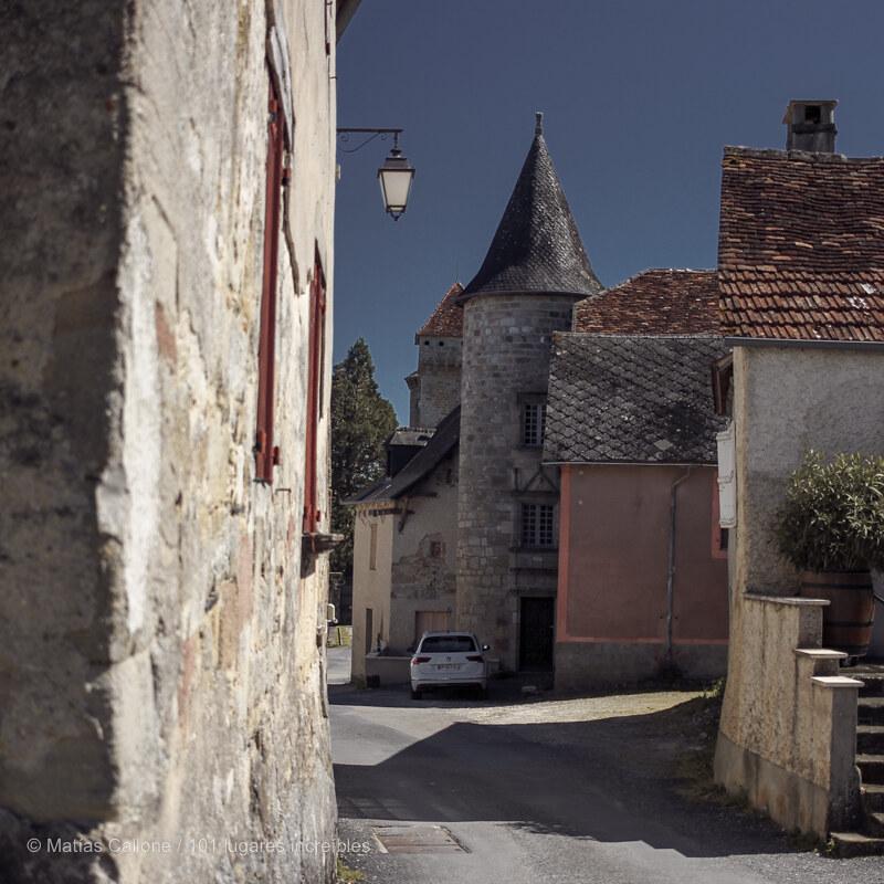 Curremonte
