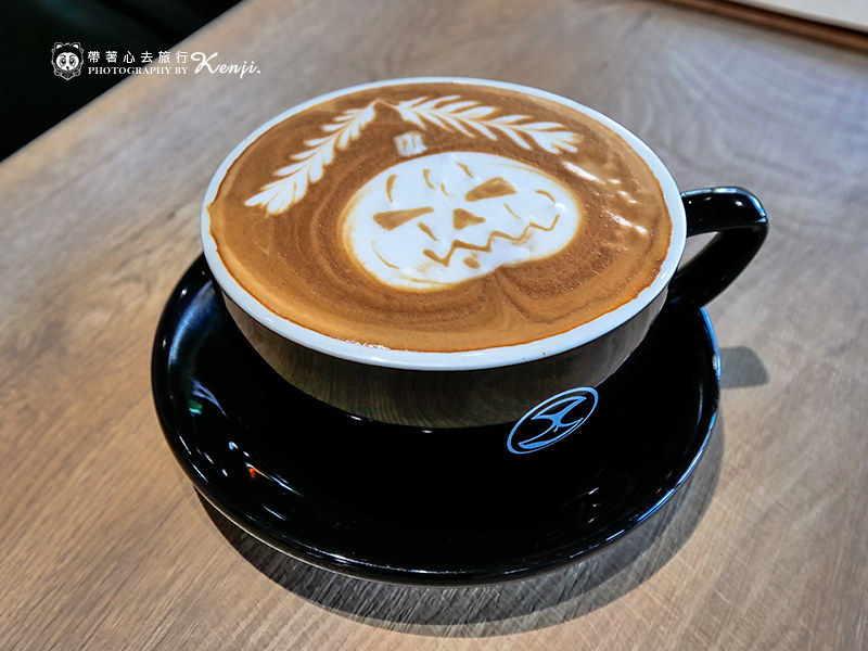 cuppa-vv-cafe-18