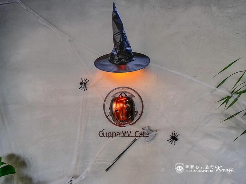 cuppa-vv-cafe-3-1