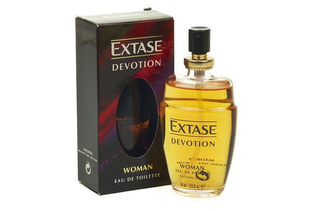 Extase Devotion Woman